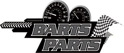BartsParts_logo_bw_175
